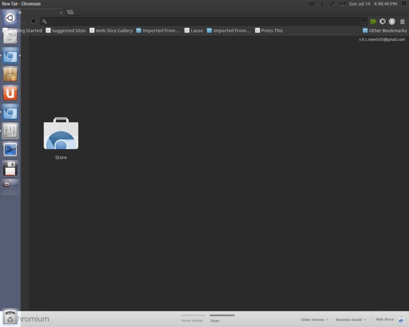 Screenshot from 2013-07-14 16:48:40