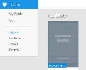 Download google books in pdf format